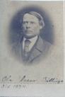 189004