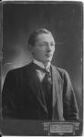 189013