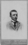 189015