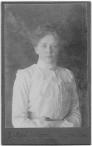 189018