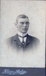 189048