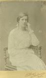 189055