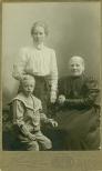 189057