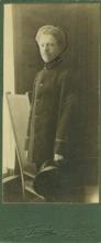 189064