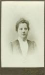 189071