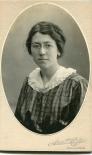 189075