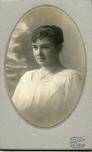 189076