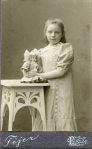 189086