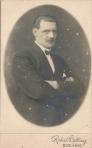 189107