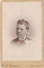 189132