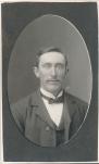 189133