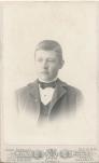 189134