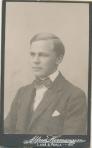 189135
