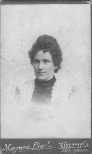 189139
