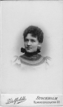 189141