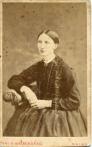 189147