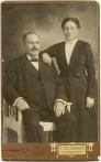 189149