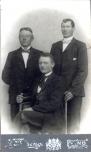 189163