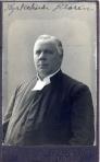 189169