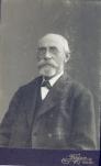 189171
