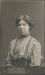 189178