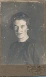 189181