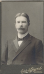 189185