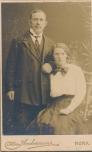 189187