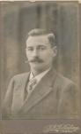 189188