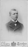 189144
