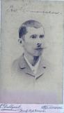189211