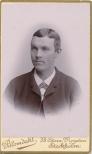 189213