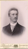 189216