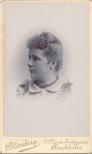 189217