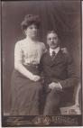 189227