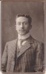 189229