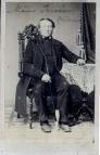 189240