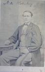 189241