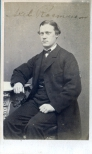 189249