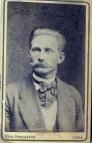 189258