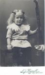 189264