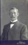 189266