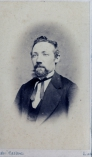 189270