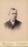189280