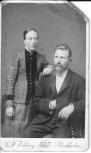 189288