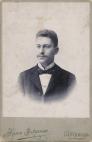 189298