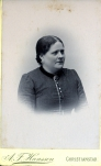 189303