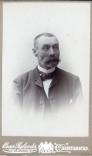 189304