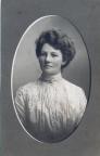 189305