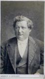 189308